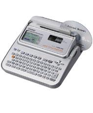 Casio-CWL300