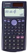 Casio-FX85ES