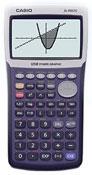 Casio-FX9860G