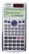 Casio-FX991ES