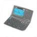 Casio-SF5580