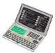 Casio-SF7990