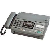 Panasonic-KXF880