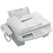 Panasonic-KXFB421