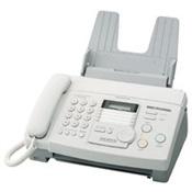 Panasonic-KXFHD301