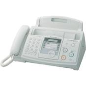 Panasonic-KXFHD331