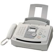 Panasonic-KXFL501