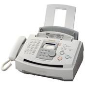 Panasonic-KXFL521