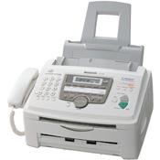 Panasonic-KXFL541