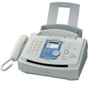 Panasonic-KXFLM551