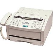 Panasonic-KXFLM600
