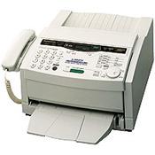 Panasonic-KXFLM650