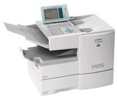 Sharp-FODC600