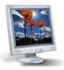 Acer-AL1512
