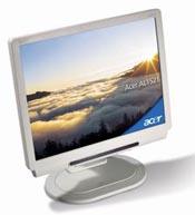 Acer-AL1521