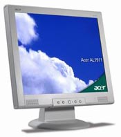 Acer-AL1911
