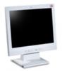 Acer-AL501
