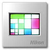 Nikon-SCAN