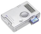 Panasonic-SVPT1