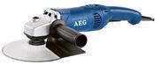 AEG-SE12 180