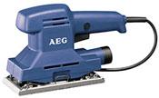 AEG-VS230