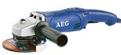 AEG-WS12 125MX