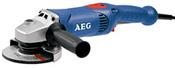 AEG-WSC14 125MX