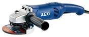 AEG-WSE14 125MX