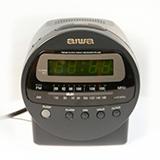 Aiwa-FRA305