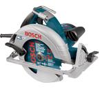 Bosch-CS10