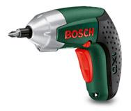Bosch-IXO II