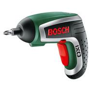 Bosch-IXO IV