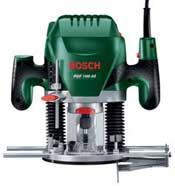 Bosch-POF1100AE