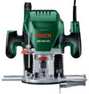 Bosch-POF1300ACE