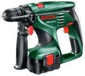 Bosch-PSB14,4V i
