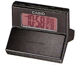 Casio-DQ542B