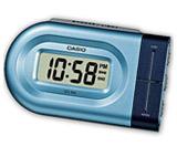 Casio-DQ543