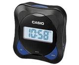 Casio-DQ545