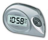 Casio-DQ583