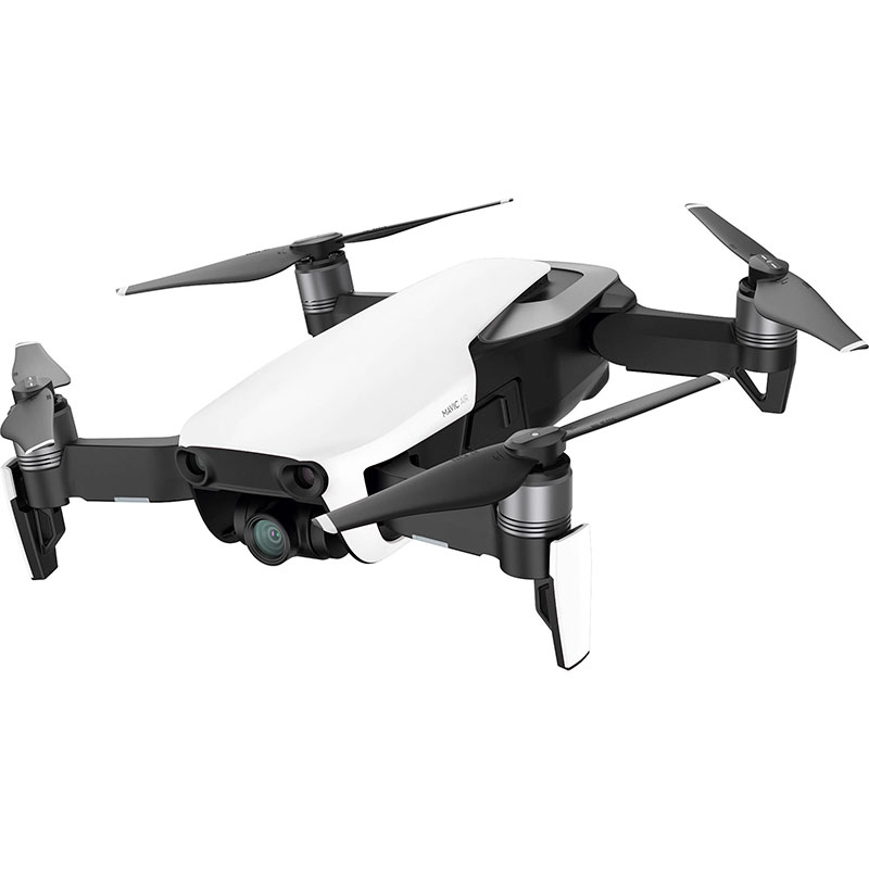 Dji-Mavic Air