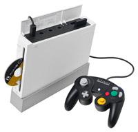 Nintendo-WII 1