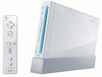 Nintendo-WII 2