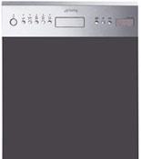 Smeg-PLA4546X