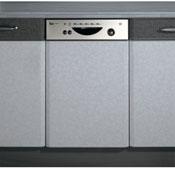 Teka-DW645S