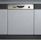 Teka-DW660S