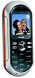 Philips-350