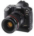 Canon-EOS 1D