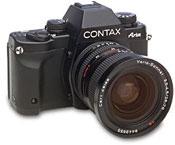 Contax-ARIA