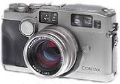 Contax-G2