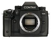 Contax-N1